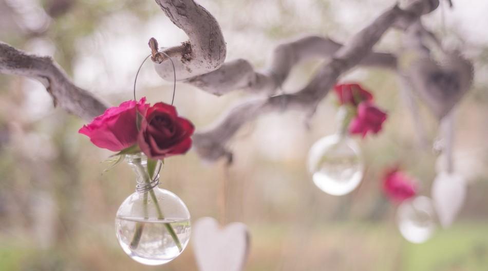 Tag der Liebe: Valentinstag