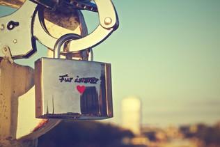 Heute Feiert Man Neben Deutschland Auch In Japan, Brasilien, Finnland,  Saudi Arabien, Südafrika Und Co. Den Beliebten Tag Der Liebe.